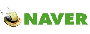 네이버, NAVER로 바뀌더니 … 외국인 지분 늘고, 눈길은 '해외'로