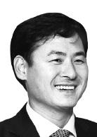 [취재수첩] '민낯' 드러낸 가업상속세 감면제도
