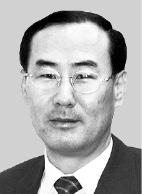 전군표 前 국세청장 징역4년 선고