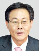 권혁철 자유경제원 전략실장