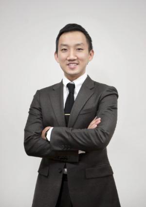[스타트업! 스타⑨] 군고구마 팔던 대학생, 50억 대박 나더니…하형석 미미박스 대표의 '끝없는 도전'