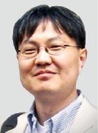 정택동 서울대 교수팀, 전류 흐르는 절연막 개발