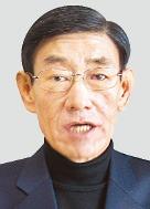 """이철환 당진시장 """"당진항, 아시아 물류 허브로 도약할 것"""""""