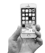 아이폰5s '순항'…55일 만에 국내판매 50만대