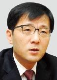 [베스트 전문가 3인의 주간 유망주 3선] 강원랜드·유아이디·와이지엔터테인먼트
