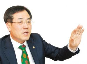 """""""수입만 하고 수출 못하는 韓·中 '김치무역' 바꿀 것"""""""