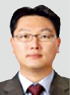 '납치 비즈니스' 표적된 한국인들…KOTRA 트리폴리 무역관장 퇴근길 피랍