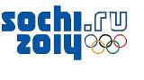 D-3…'역대 가장 비싼' 소치올림픽, 55조원 과잉투자…'올림픽 저주' 걸리나