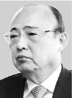 김승연 회장, (주)한화 등 7개 계열사 대표이사 사임
