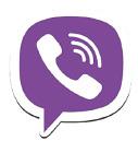 [모바일 메신저] 바이버, 무료통화 서비스 강점