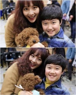 JTBC '우리가 사랑할 수 있을까'