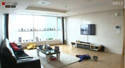 박성광 집