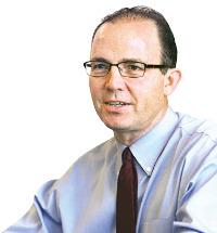 """스티븐 도버 프랭클린템플턴 CIO """"올해는 MENA 펀드 시대 열린다"""""""