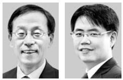 연세대 '조락교경제학상' 최재필 교수…'신진경제학상'엔 서경원 KAIST 교수