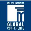 [밀켄 글로벌 콘퍼런스] 가까운 미래, 이 3가지 아이디어가 세상 바꾼다