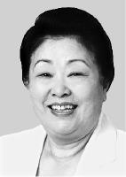 '미향'서 제주항공까지…애경그룹 60년의 진화