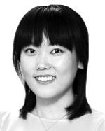 [취재수첩] '2·26 부동산 대책'의 뼈아픈 교훈