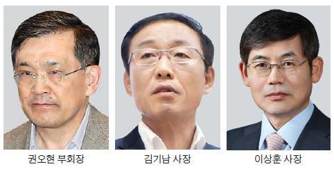 [위기의 경제 '해법 찾기'] '선도기업 딜레마' 극복 나선 삼성