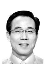 [전문기자 칼럼] 강남구·서울시의 '몽니게임'