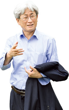 [사회평론가 복거일 기고문] 관료주의에 물든 삼성…지금 당장 새 변경을 개척하라