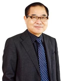 """백종원 대표 """"DDP 개관으로 디자인 코리아 새 시대 열려"""""""