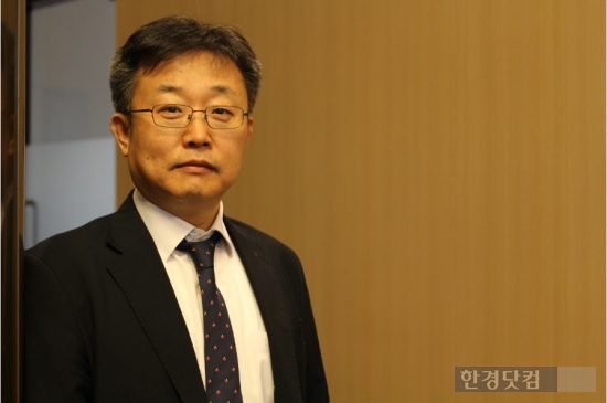 '마법의 4진법'으로 열흘 만에 25% 수익률…동양 '티레이더' 화제