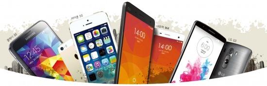 '짝퉁 애플' 샤오미, 중국서 삼성전자 제쳤다