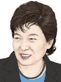 2차 규제개혁회의 내주 개최…靑, 부처 '개선 현황' 매일 체크