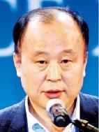 """[AIPBF] """"창업초기 '죽음의 계곡'서 IP금융 역할 커"""""""