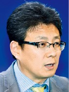 "[AIPBF] ""해외 특허소송, 지역·배심원 변수"""