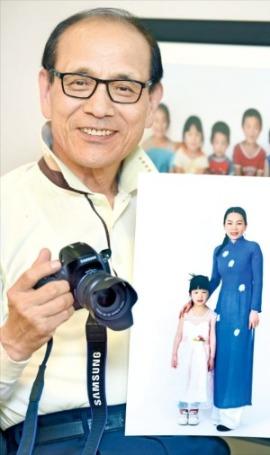 신경훈 기자 nicerpeter@hankyung.com