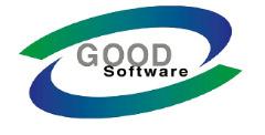 [2014 월드 IT쇼] 한국정보통신기술협회, '굿 소프트웨어'인증 받은 16개社 SW 전시
