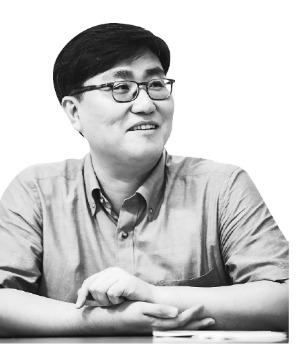 """'다음 공동 창업자' 이택경 프라이머 대표의 쓴소리 """"모바일 앱 시장 이미 포화상태"""""""