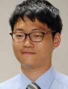 [취재수첩] 첫걸음도 못뗀 결제 인프라 개선