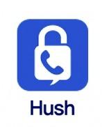 P&G미디어 앱 '허쉬(HUSH)'