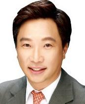 """""""2년간 앱 개발…소리바다 다시 살아났어요"""""""
