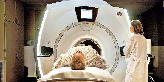 엑스레이로 질병 진단 '큰 획'…신약 개발·바이오까지 영역 확장