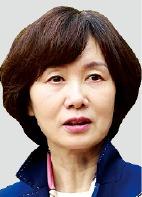 """최경희 梨大 총장 """"등록금 동결하겠다"""""""