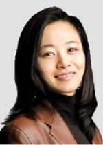 김택진 엔씨소프트 대표 부인 윤송이는 누구…'천재소녀'