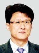 오형규 논설위원 ohk@hankyung.com