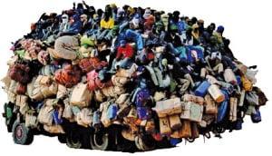 [Cover Story] '인구 폭발=인류 종말'…멜서스의 인구론은 틀렸다
