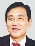 하나금융그룹 김정태 회장 연임