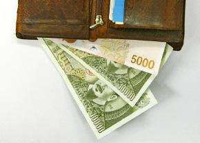 [책마을] 왜 20000원보다 19900원에 선뜻 지갑 열까