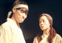 [이번주 HOT 문화현장] 연극 '내 이름은 강' 등
