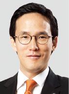 조현범 한국타이어 사장, 한라비스테온 경영 참여