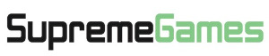 케이큐브벤처스, 모바일 게임사 '슈프림게임즈'에 6억원 투자