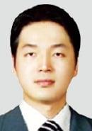 [한국 현대사] 핏대는 세워도 총대는 안멘다? '합리적 무지'에 막힌 공기업 개혁