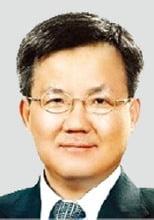 이성규  안동대 무역학과 교수