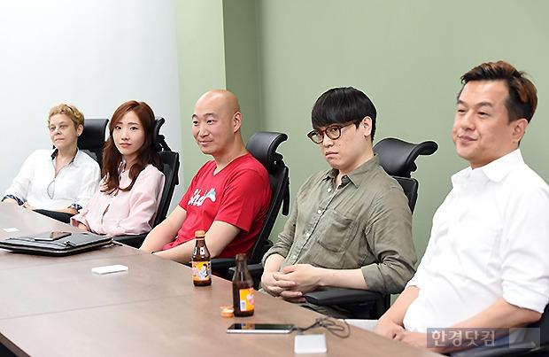 [K-스타트업 비정상회담⑩·끝] '거품' 뺀 '벤처붐'으로…글로벌 성공 키워드는 '다양성'