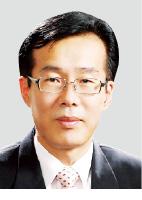 "[Law&Biz] ""정부 '지식재산권 정책'에 시장원리 입혀라"""